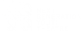 NGYT logo